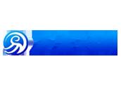 上海讨债公司-【专业合法】-上海万鑫正规讨债公司