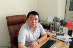 潍坊鼎诺玻璃钢有限公司:没有你们公司早垮掉